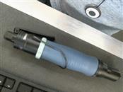 SUMAKE INDUSTRIES Air Grinder CL65